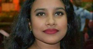 জুলিয়া সুকায়না পাইকগাছার প্রথম নারী ইউএনও