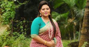 মায়া চলচ্চিত্রে কণ্ঠ দিলেন মমতাজ