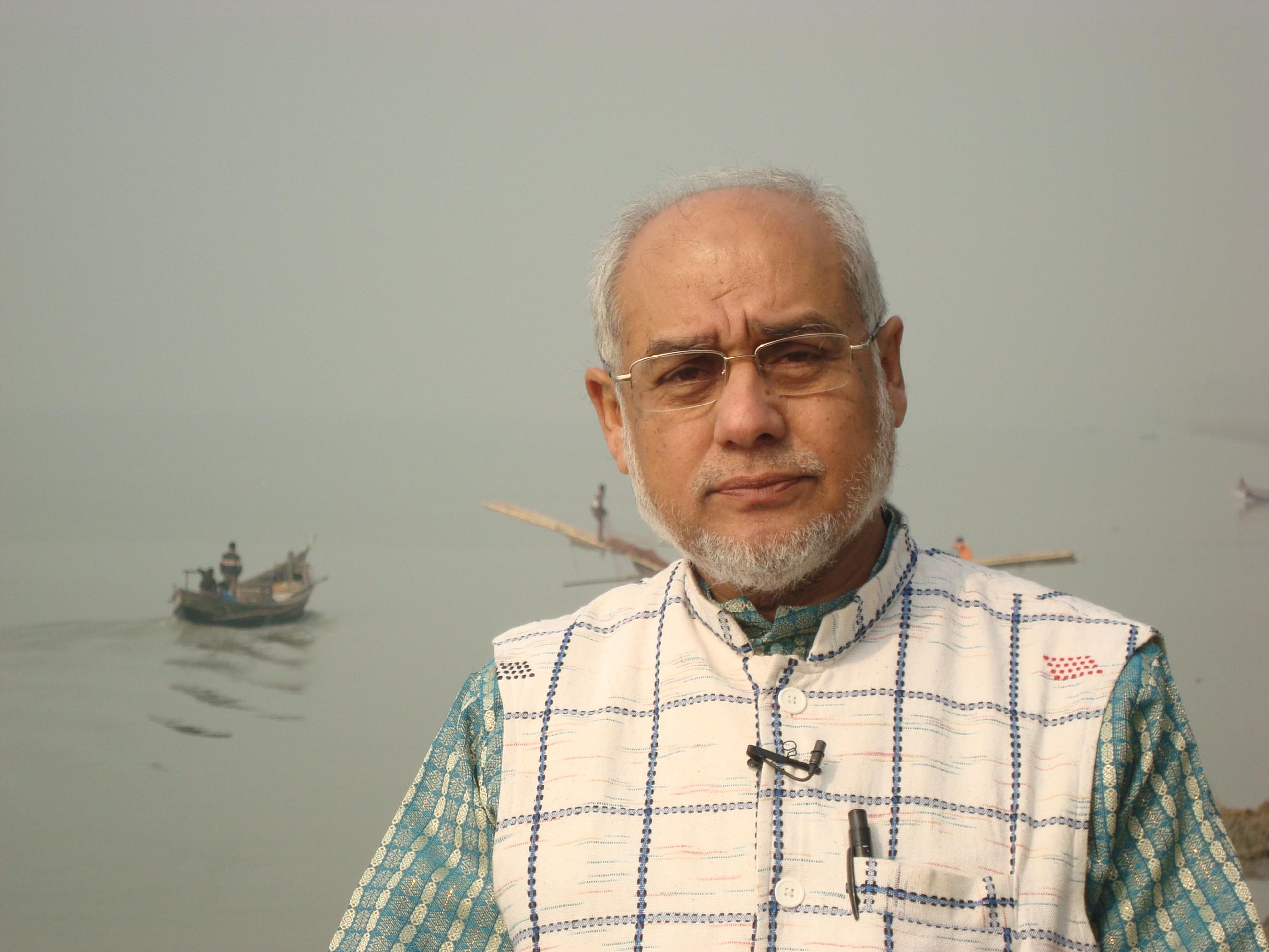এএইচএম নোমান