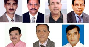 লক্ষ্মীপুরের ৪টি আসনে বিএনপি জোটের মনোনয়ন পেলেন ৭জন
