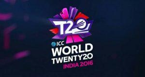 টি-টোয়েন্টি বিশ্বকাপ ২০২০