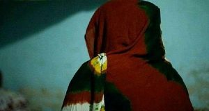 নোয়াখালীতে এবার তিন সন্তানের জননীকে গণধর্ষণ