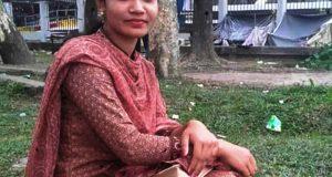 সুবর্ণচরে কলেজ ছাত্রীর আত্মহত্যা