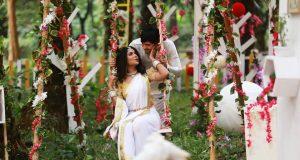 প্রশংসিত অপু-প্রিয়াংকার 'যাবে না ছেড়ে'