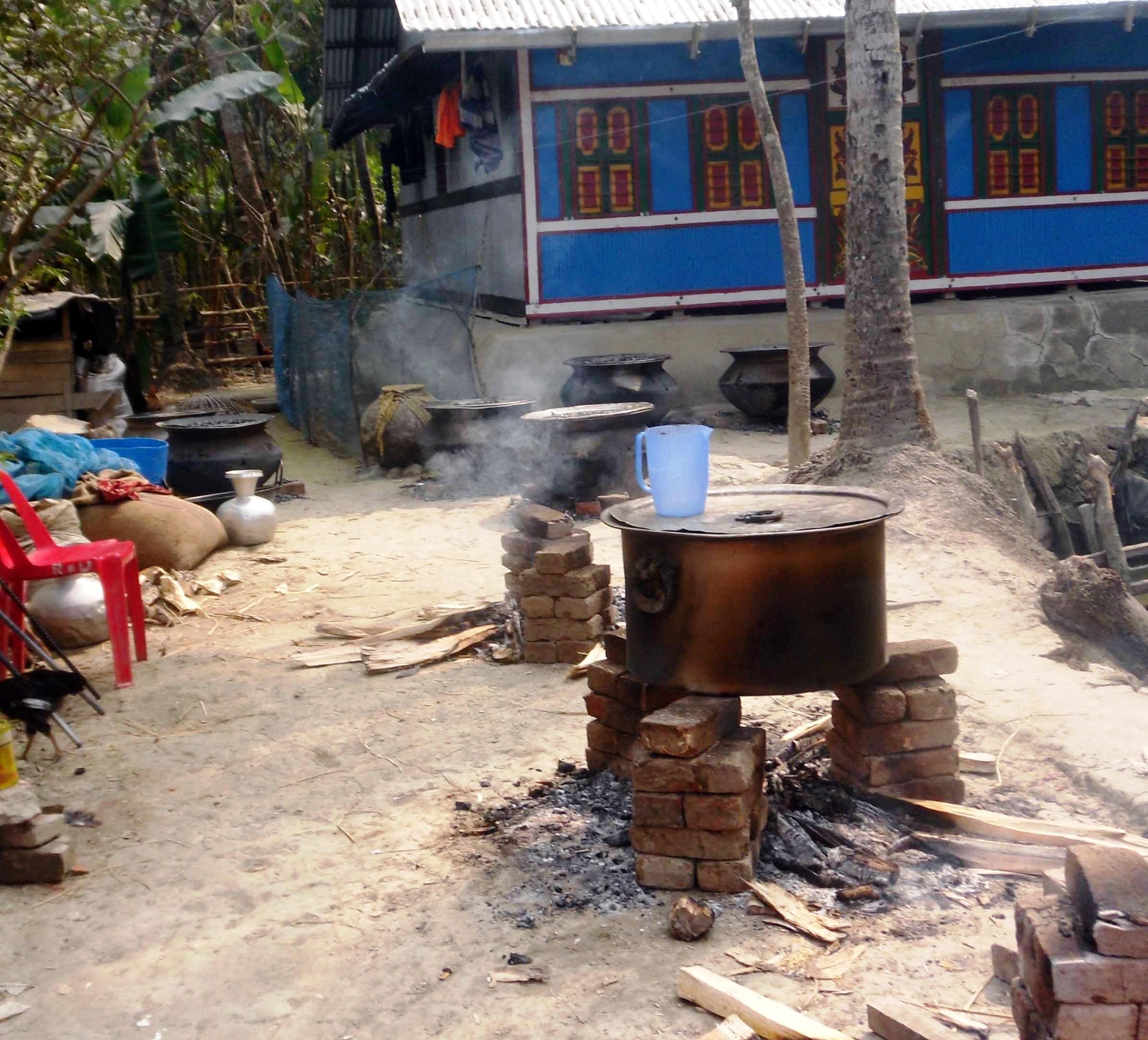 মোরেগঞ্জে ইউএনও'র হস্তক্ষেপে বাল্যবিয়ে পন্ড: ৪২ হাজার টাকা অর্থদন্ড