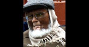 প্রবাসী কবি আব্দুর রশিদ খান আর নেই