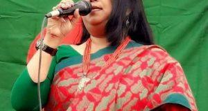 Safia Khondokar Rekha