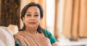 রীভা গাঙ্গুলী