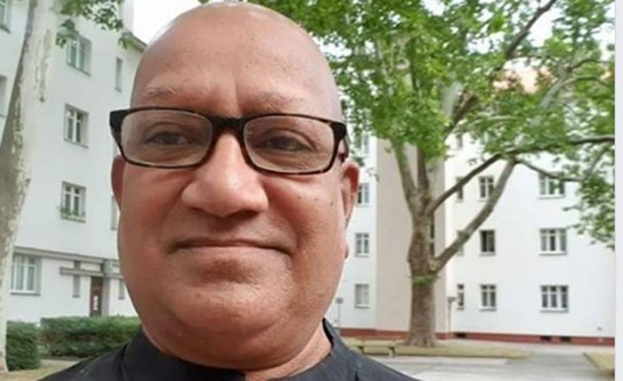 সেফুদার বিরুদ্ধে ডিজিটাল নিরাপত্তা আইনে মামলা