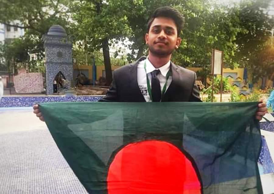 সোহানুর রহমান, কলকাতা থেকে ::
