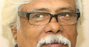 Kabi Farid Ahmed Dulal