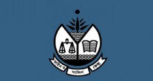 আইন ও সালিশ কেন্দ্র (আসক)