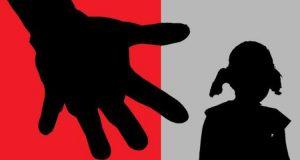 ৭ বছরের শিশুকে যৌন নির্যাতন: অভিযুক্ত ইউপি সদস্য