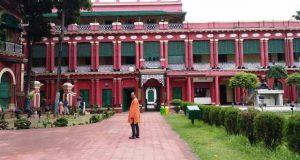 Shamsuddin Hira