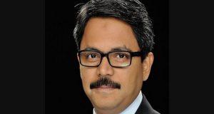 পররাষ্ট্র প্রতিমন্ত্রী এম শাহরিয়ার আলম